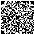 QR code with Suncoast Pools & Construction contacts