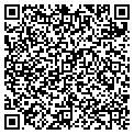 QR code with Procontrole International Inc contacts