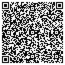 QR code with Center For Cosmetic Dentistry contacts