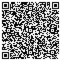QR code with Hardin Enterprises contacts