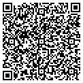 QR code with Irish Tavern & Grill South contacts