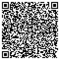 QR code with Pinellas Park High School contacts