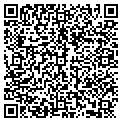 QR code with Bel Air Beach Club contacts