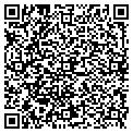 QR code with Agnelli Real Estate Assoc contacts