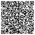 QR code with Squares Squared Inc contacts