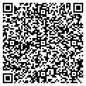 QR code with Matthews Sewing Service contacts