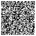 QR code with JPO Upholstery By Yuri contacts