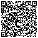 QR code with Essense Online Trading Inc contacts