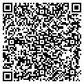 QR code with Citigroup Global Markets Inc contacts