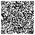 QR code with Mc Guire's Welding & Repair contacts
