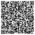 QR code with Hud Milton Manor III contacts