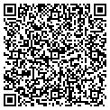 QR code with Surfside Club contacts