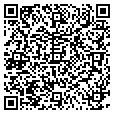 QR code with Reef Keeper Intl contacts