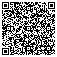 QR code with Rosy's Service contacts