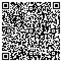 QR code with Apollo Beach Liquors contacts
