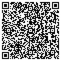 QR code with First Cav Trucking contacts
