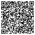 QR code with Bb Locksmith contacts