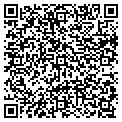 QR code with Moscrip Carpet & Upholstery contacts