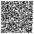 QR code with Dax Arthritis Clinic Inc contacts