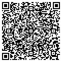 QR code with Airport Villas & Apartments contacts