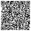QR code with Guang Min Inc contacts