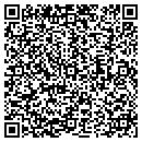 QR code with Escambia County Medical Scty contacts