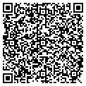 QR code with Pat's Cards & Gifts Inc contacts