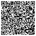 QR code with Sher-Ron Building Enterprises contacts