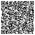 QR code with Paper First Affiliates LLC contacts