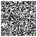 QR code with Christian Minton Road Service Center contacts