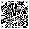 QR code with Global Immigration Service contacts