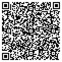 QR code with Aries Medical Equipment Inc contacts