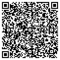 QR code with Plant City Electric contacts