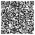 QR code with Maylin Brothers Inc contacts