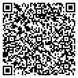 QR code with Big V contacts