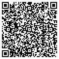 QR code with Grp Studios contacts