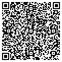 QR code with Minzer Tower Condo contacts
