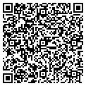 QR code with Ex Financial Benefits Corp contacts