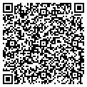 QR code with Pheonix Medical Laboratory contacts