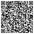 QR code with Imperial Chem Dry contacts