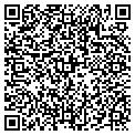 QR code with Shaheda Qaiyumi MD contacts