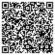 QR code with Tri-City II contacts