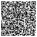QR code with Wilson Leather contacts