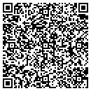 QR code with Real World Financial Solutions contacts