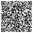 QR code with Black Creek contacts
