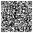 QR code with Formula One Inc contacts