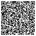 QR code with Henderson Electric contacts