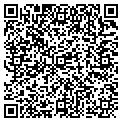 QR code with Rovinter Inc contacts
