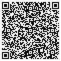 QR code with Spevsqsa Bur Vero Beach Chapter contacts