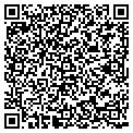 QR code with Superior In-Home Care Inc contacts